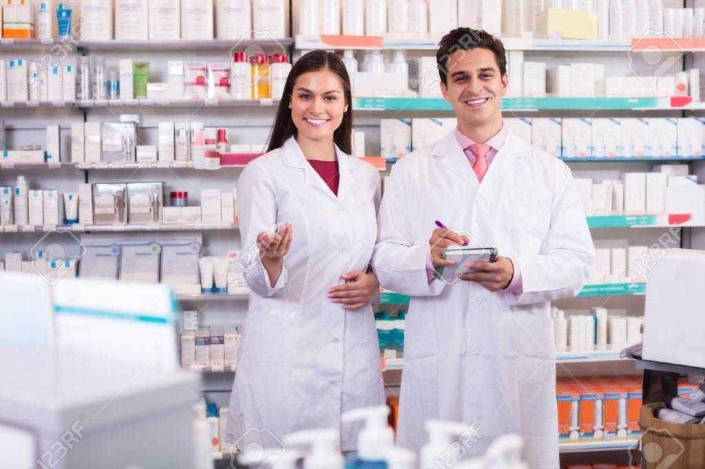 PillsHub Online Pharmacy Services