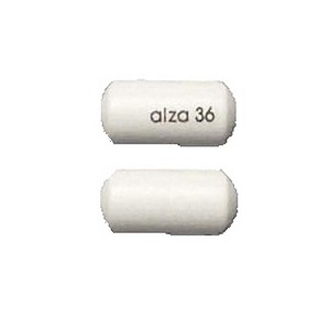 buy concerta 36mg overnight delivery