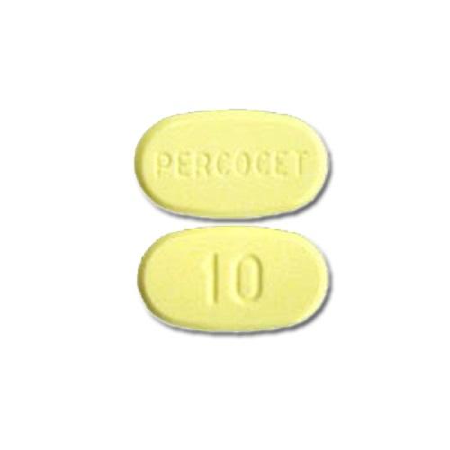 Buy Percocet 10mg Online