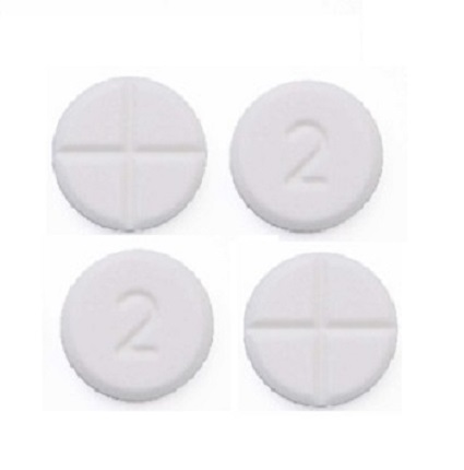 Buy Rohypnol 2mg Overnight Delivery
